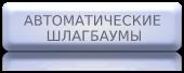 """Кнопка """"Автоматические шлагбаумы"""" - элемент навигации и дизайна. Позволяет перейти на станицу сайта, где представлены автоматические шлагбаумы BFT разных моделей."""