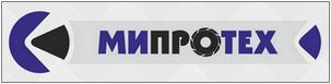 Обзор систем видеонаблюдения в Химках. Открывает обзор компания Мипротех