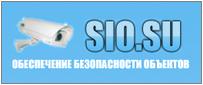 Создание систем видеонаблюдения, компания ИВП Прогресс