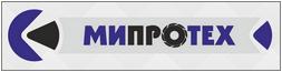 Системы видеонаблюдения в Зеленограде, компания Мипротех