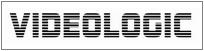 проектирование систем видеонаблюдения, компания Видео Лоджик