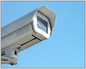 Ремонт и профилактика систем видеонаблюдения