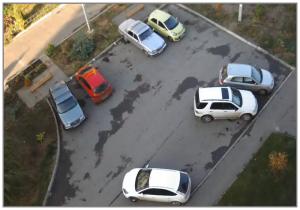 Комплексное видеонаблюдение, услуги компании Мипротех в Химках