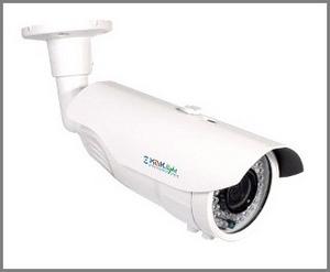 Камера видеонаблюдения МВК-LV600 STREET