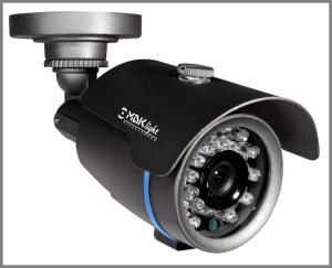 камеры видеонаблюдения мвк l600 street