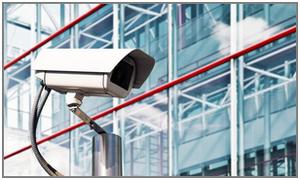 Недорогие системы видеонаблюдения в Москве