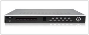 BESTDVR 405 H, видеорегистратор видеонаблюдение