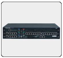 IP-АТС_panasonic_ KX-NCP500