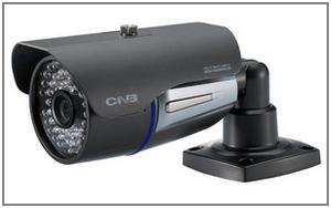 Аналоговая камера видеонаблюдения CNB-XCD-51S