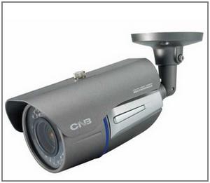 CNB-XCM-21VF камера видеонаблюдения