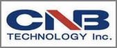 Компания CNB - профессиональное оборудования для видеонаблюдения