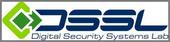 Компания DSSL, системы видеонаблюдения, комплектующие
