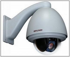 Уличные ip камеры видеонаблюдения B85-7-IP2