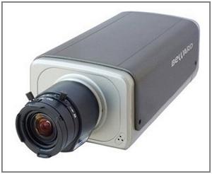 камера видеонаблюдения IP Beward B2.980F