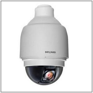 PTZ камера видеонаблюдения Beward BD133