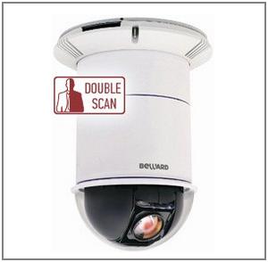 камера видеонаблюдения Beward BD65-5
