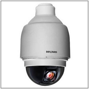 IP камера видеонаблюдения Beward BD75-1