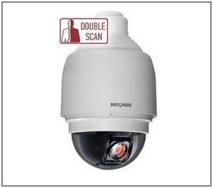ip камера видеонаблюдения Beward BD75-5