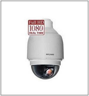 камера видеонаблюдения Beward BD135