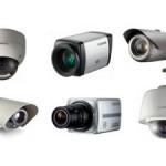 mulyazh-kameryi-v-sisteme-videonablyudeniya